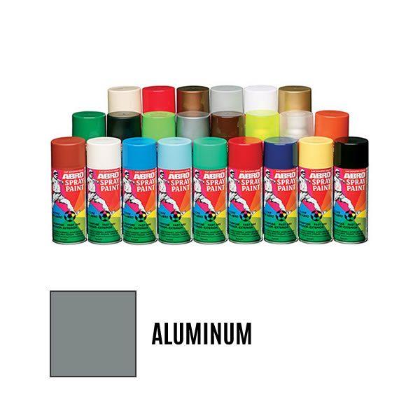 026_abro_spraypaint_aluminum