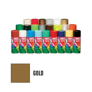 027_abro_spraypaint_gold