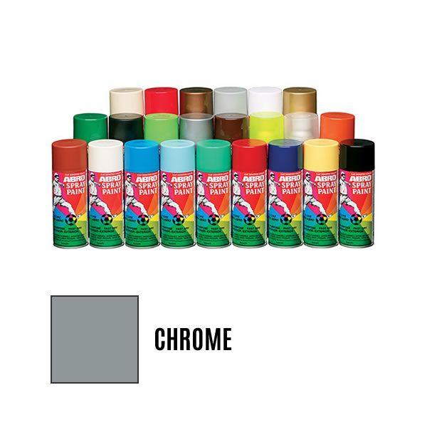 029_abro_spraypaint_chrome