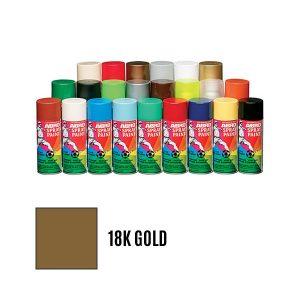 030_abro_spraypaint_18k_gold
