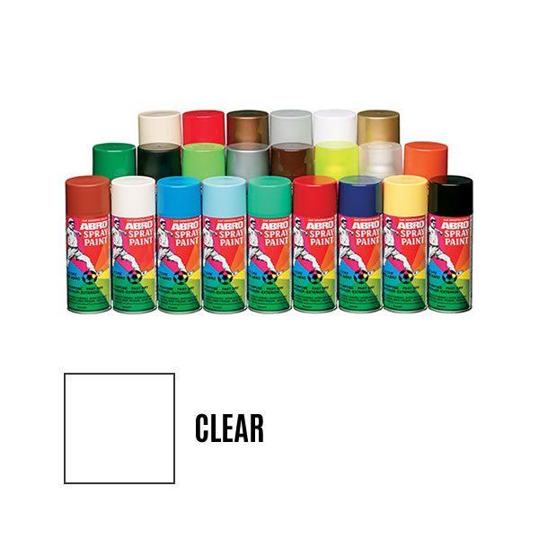 031_abro_spraypaint_clear
