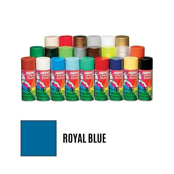 035_abro_spraypaint_royal_blue