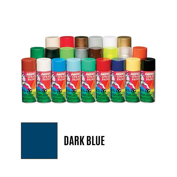 038_abro_spraypaint_dark_blue