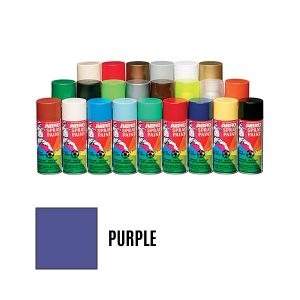039_abro_spraypaint_purple