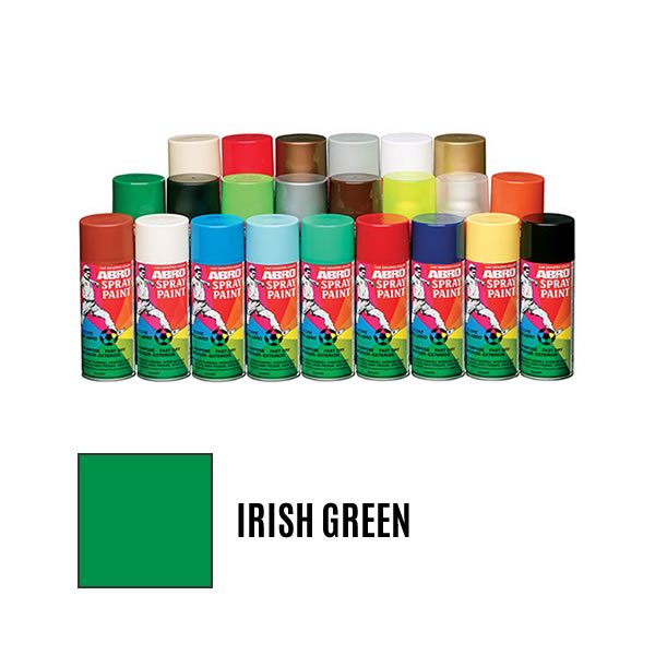 045_abro_spraypaint_irish_green