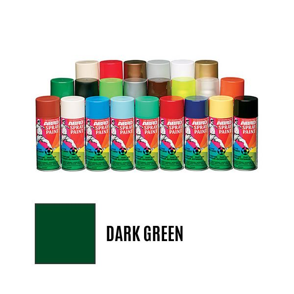 048_abro_spraypaint_dark_green