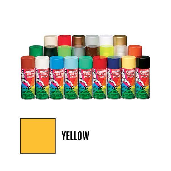 053_abro_spraypaint_yellow