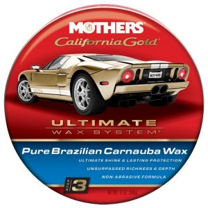 05550-pure-brazilian-carnauba-wax-step-3