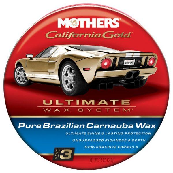 05550-pure-brazilian-carnauba-wax-step-3