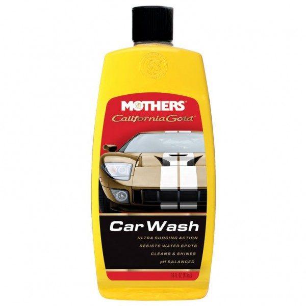 05600-car-wash-600x600
