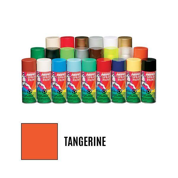 065_abro_spraypaint_tangerine