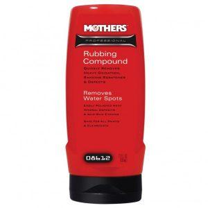 08612-professional-rubbing-compound-600x600
