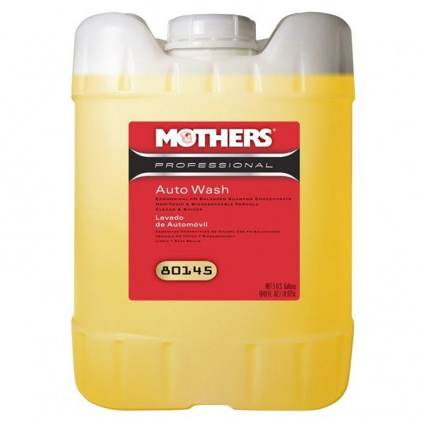 80145-professional-auto-wash-5-600x600