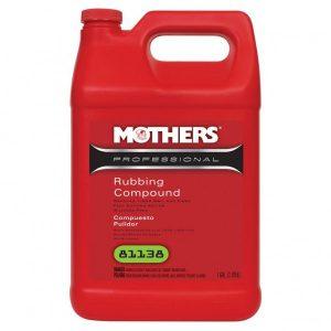 81138-professional-rubbing-compound128-600x600