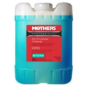Pro-All Purpose Cleaner -5 Gal