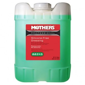Pro-silicone Free Dressing-5 Gal