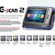 G-scan2 - Copy