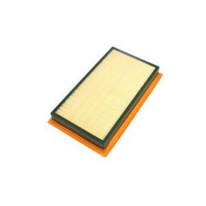 Air Filter: 16546-ED500