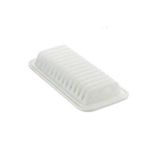 Air Filter: 17801-21030