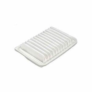 Air Filter: 17801-21050